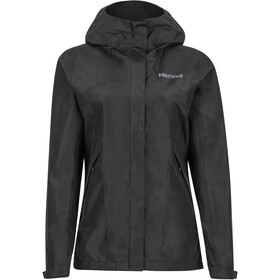 Marmot Phoenix Jacket Damen black